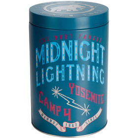 Mammut Collectors Box Pure Chalk midnight lightning